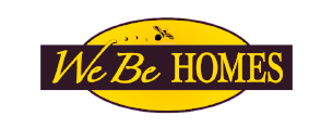 WeBeHomes